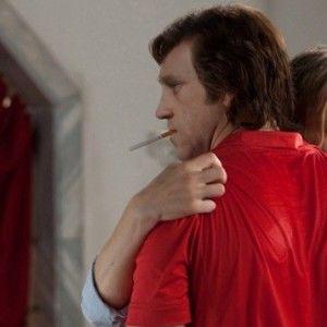 """Канал 1+1 покаже  фільм """"Висоцький. Дякую, що живий"""""""