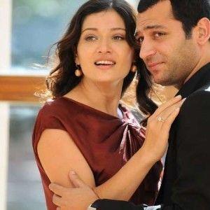 Любов та покарання. 48 серія. На Саваша і Ясемін чекають нові випробування