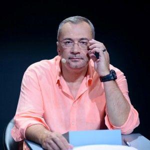 """Меладзе підтвердив, що дозволяє учасницям """"ВІА Гри"""" вагітніти"""