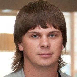 Дмитро Комаров дасть поради мандрівникам-початківцям на міжнародній інтернет-конференції