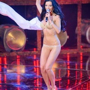 """""""Хочу у ВІА Гру"""": топ-5 найбільш еротичних виступів (ВІДЕО)"""