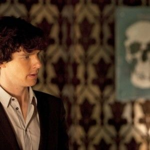 "Шерлок такий Шерлок: топ-5 цитат серії ""Етюд в рожевих тонах"""