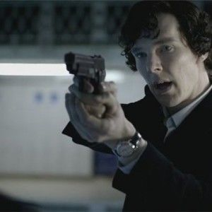 """Шерлок такий Шерлок: топ-10 цитат серії """"Велика гра"""""""