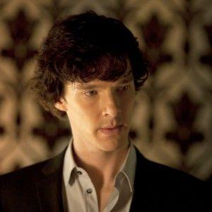 """""""Шерлок"""" Камбербетч перетворився на дракона"""