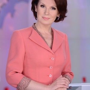 """1+1 представлений у всіх номінаціях народної премії """"ТЕЛЕзірка"""""""