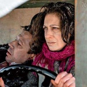 """На 1+1 прем'єра - військова драма """"Ладога"""" про справжню ціну життя"""