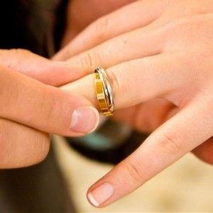 """На проекті """"Сім'я"""" шлюб наосліп візьмуть секретарка та керівник"""
