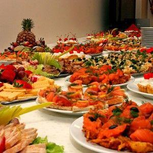 1+1 запрошує дружин і свекрух на кулінарну битву