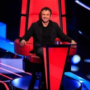 """Лазарєв і Вакарчук змагались за дівчат під час зйомок """"Голосу країни"""""""
