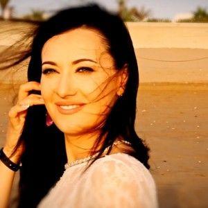 Чоловік Соломії Вітвіцької на День закоханих подарував їй кліп