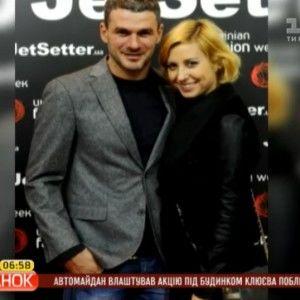 """Арсен Мірзоян і Тоня Матвієнко зняли кліп на нову пісню, який презентують в студії """"Сніданку з 1+1"""""""