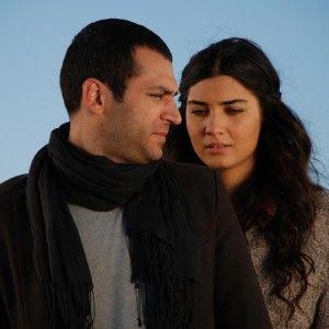 Асі. 39 серія. Демір із Керімом мусять їхати в Стамбул