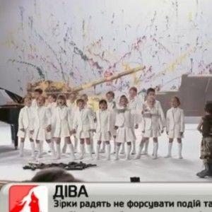 """Алан Бадоєв закликає українців єднатися відеороликом """"Мистецтво заради миру!"""""""