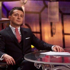 Найяскравіші цитати Володимира Зеленського про українську політику