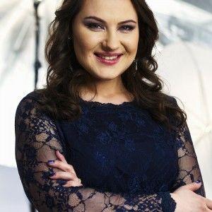 """Учасниця """"Голосу країни"""" Дарина Кирилко: """"Хочу й надалі викликати мурашки у Вакарчука"""""""