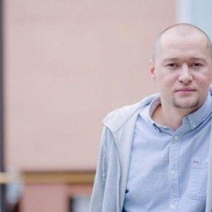 Андрій Хливнюк прокоментував скасування своїх концертів у Росії