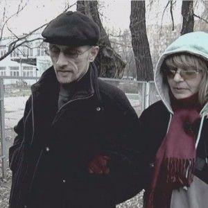 """Експеримент у шоу """"Міняю жінку"""": консервативна сім'я і колишні наркомани"""