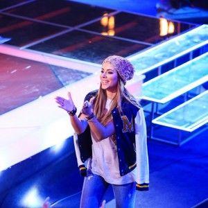 """Перші """"Бої"""" на """"Голосі країни"""": Ані Лорак вкрала учасника у Лазарєва, а Гвердцителі - у Вакарчука"""