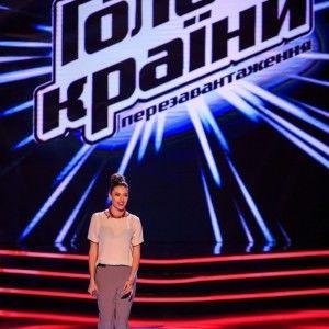 """Асмік Широян розповість про співпрацю з Ані Лорак і виступ на польському аналозі """"Греммі"""""""