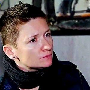 "Співачка Діана Арбеніна: ""Як любила Україну, так її і люблю"""