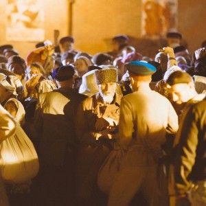 Стрічка про депортацію татар Хайтарма стала кращим фільмом року