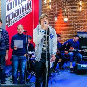 Ігор Грохоцький і Михайло Мирка розповіли, як ставляться до забобонів