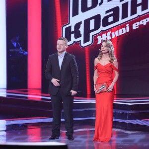 """Михайло Мирка планує боротися зі стилістами """"Голосу країни"""""""