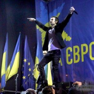 Як Руслана, Вакарчук і Хливнюк поплатилися за активну громадянську позицію?