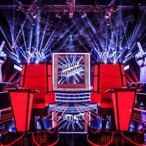 Хто став переможцем шоу Голос країни 2014?