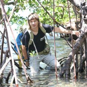 Дмитро Комаров покаже в ефірі найважливішу подію в житті балійця - болісний, але красивий обряд