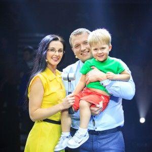 """Перші призери шоу """"Мій малюк зможе"""" розповіли, як віддячили дитині за перемогу"""