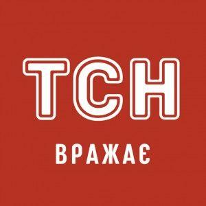 """Знімальна група """"ТСН"""" стала жертвою провокації"""