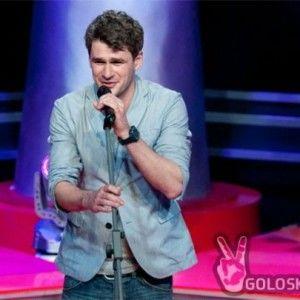 Арсен Мірзоян розповів, чому не хоче співати перед солдатами присвячену їм пісню
