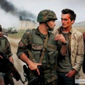 """""""1+1"""" покаже фільм про війну між Росією та Грузією"""