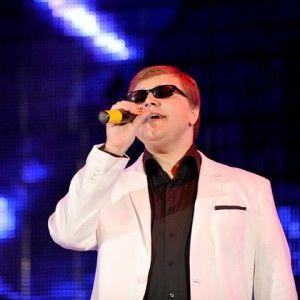 """Переможець """"Голосу країни"""" Іван Ганзера створив мульткліп на пісню """"Не поставлять Україну на коліна"""""""
