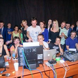 Лідія Таран про підготовку до нового сезону: Ми віримо, що своєю роботою  допомагаємо українцям