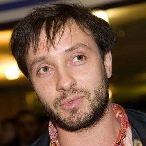 """Зірка """"Сватів"""" Данило Бєлих не дивиться російське ТБ і співає """"ла-ла-ла"""""""
