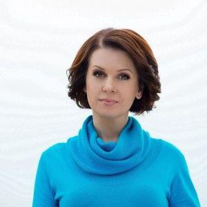 Українські зірки розповіли, чим для них особливий цьогорічний День Незалежності