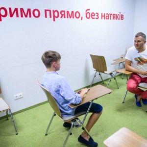 Телеведучого Юрія Горбунова розчулили журналісти