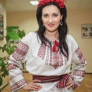 Соломія Вітвіцька у Львові експромтом улаштувала концерт для вояків