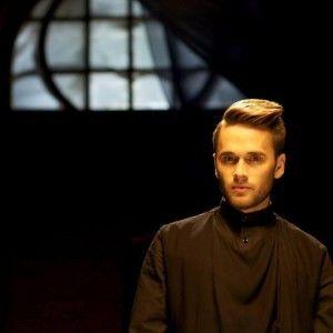 Marlen презентував тізер до свого дебютного кліпу