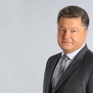 """Сьогодні канал """"1+1"""" покаже виступ Петра Порошенка"""