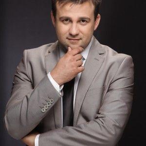 Олексій Душка перевірить фаст-фуди в одному з торгових центрів Києва