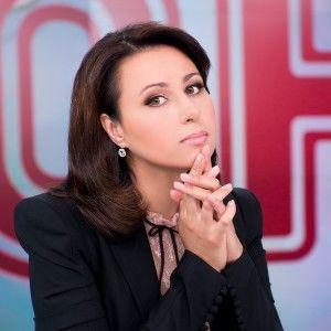 Наталя Мосейчук написала звернення до захисників України