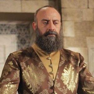 """17 найбільш помітних ляпів у серіалі """"Величне століття"""""""