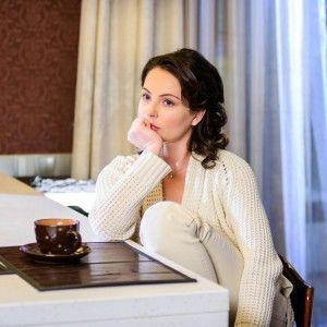 """""""1+1"""" готує до запуску новий український фільм власного виробництва"""