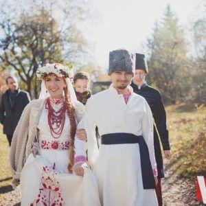 """Учасниця """"Голосу країни"""" вийшла заміж"""