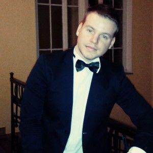 """Фіналіст """"Голосу країни"""" Михайло Мирка розповів, як проект змінив його життя"""