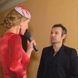 Вакарчук розповів про своїх віп-прихильників і пояснив, чому співатиме для росіян