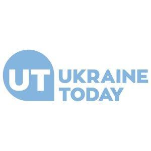 Сайт каналу Ukraine Today зазнає DDoS-атаки